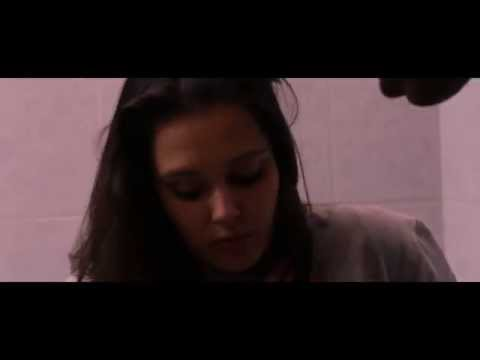 IceKilz - Para Ti (In Love) 2014