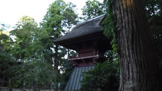 飯高寺(はんこうじ)は、千葉県匝瑳市飯高にある、日蓮宗の寺院。 天正...
