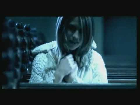 DJ Project - Esti Tot Ce Am (Official Music Video)