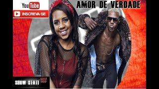 Baixar MC Kekel e MC Rita AMOR DE VERDADE