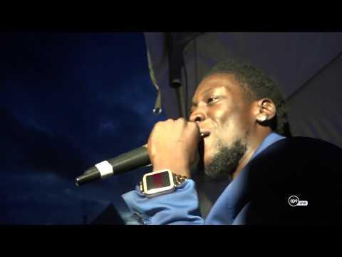 Senile Fete 9 (Terra D Governor launch 2017) Grenada