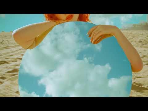 Emma Sameth, Jeremy Zucker & WOLFE - Spin With You