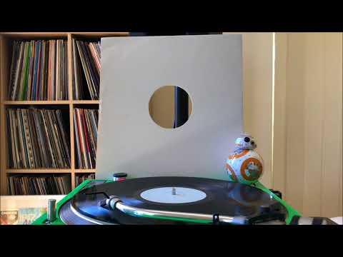 Ecano-Run- Z2 Mix(1999)