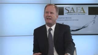 Evolution of Islamic Finance & Asset Management