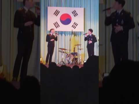 170523 XIA 김준수 - 인형