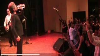 Harout Pamboukjian - Live - Paris - 19/03/11 -  Zonkanj - BOMB Sharan - (Part 15)