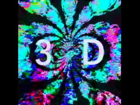 (2016) Deep Frigid Winter - 3D [FULL ALBUM]