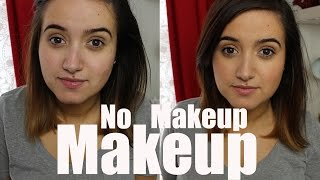 natural enhancing makeup   a little obsessed sp
