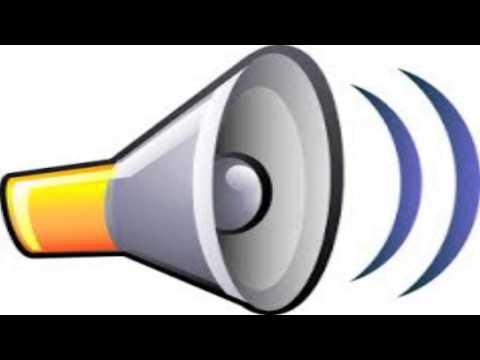 mujer gritando - Efecto de sonido