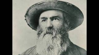 Top 10 Most Evil Serial Killers From The 19th Century