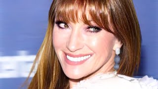 Jane Seymour, Queen of Smile