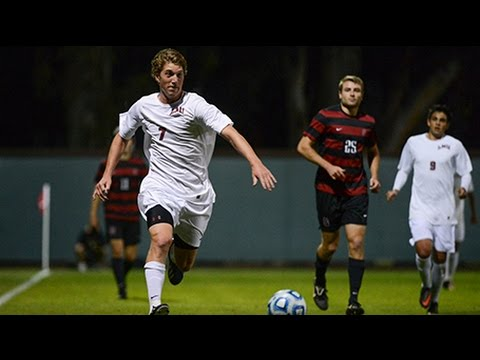 West Coast Conference Men's Soccer Preview