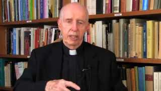 33rd Sunday Ordinary Time, Cycle B, Gospel