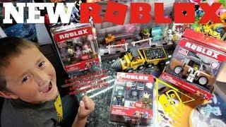 PRIMEIRA VEZ ROBLOX VID!! EPIC NOVO JOGO PACKS & CRAZY CAR! Laboratórios de inovação, Swordburst online e mais!