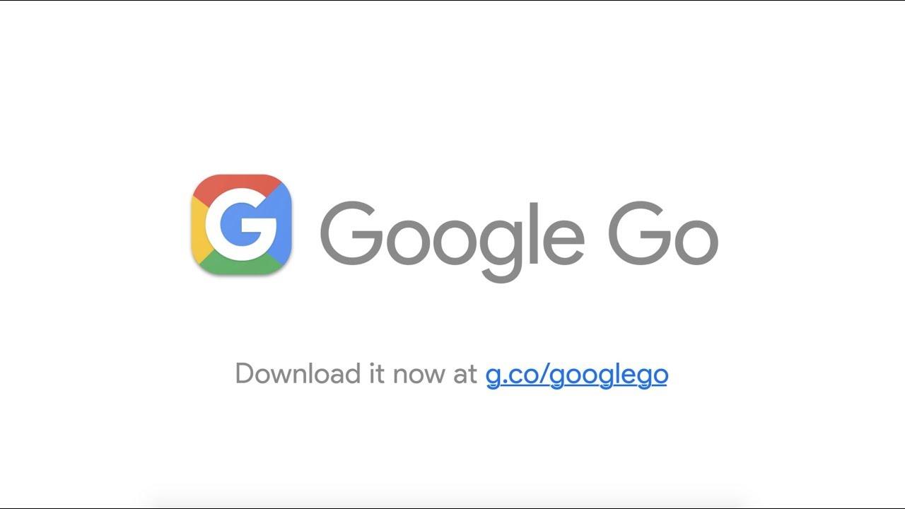 Alternatives To Google Go