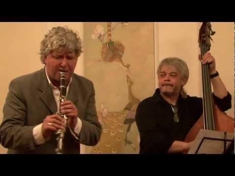 Paul Kunigis & Jeszcze Raz