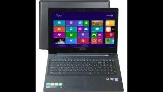Как разобрать ноутбук Lenovo G50-70. Разборка и чистка Lenovo G50