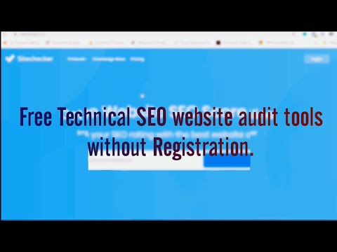 seo:-free-website-audit-tools-without-registration-i-free-seo-analysis-tool
