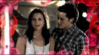 Эмма и Итан - Два влюблённых сердца (Liesia Nikonova)