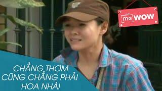 hai - chang thom cung chang phai hoa nhai - mewow