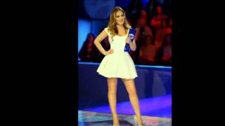 Vigan Shehu & Edber Laho - Big Brother Albania 6