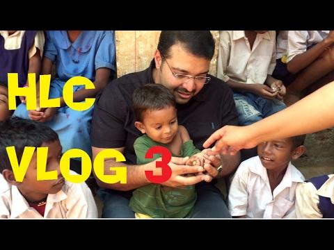 Human Life Center | Documentary Vlog - 3