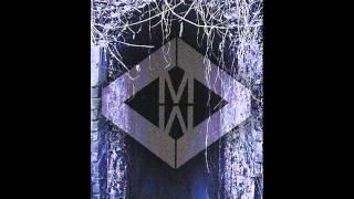 Methadrone - Healer
