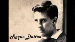 Roque Dalton / El Salvador