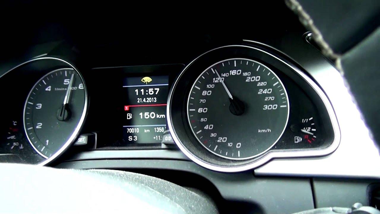 Audi S5 V8 4 2l Furious Acceleration Youtube