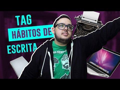tag-hábitos-de-escrita-|-geek-freak