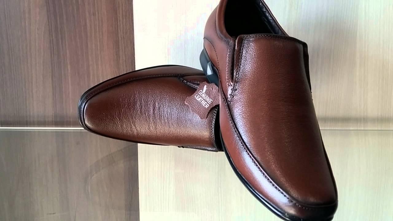 9d13dba0d Sreeleathers Premium Shoe Collection