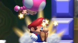Super Mario Maker 2 Versus Multiplayer Online