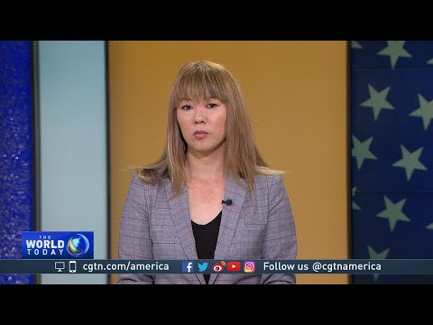 Jenny Town discusses the evolving U.S. and DPRK relationship