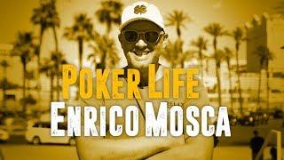 POKER LIFE - Enrico Mosca