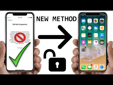 sim not supported iphone 5 how to fix sim not supported iphone x 8 7 6 5 4 iphone 5890