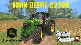 "[""John Deere"", ""6210R"", ""Farming"", ""Simulator"", ""2015"", ""Farming Simulator 2015"", ""John Deere 6210R"", ""John"", ""Deere"", ""test"", ""mods"", ""mod"", ""game"", ""video game"", ""download"", ""fs15"", ""ls15"", ""fs2015"", ""ls2015"", ""ls"", ""fs"", ""tractors"", ""???????"", ""?????"","