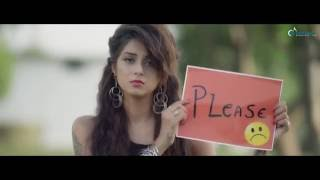 Tu Ki Jaane    Indian New Song    Indian Punjabi Song    Indian Sad Song    Indian Latest Song