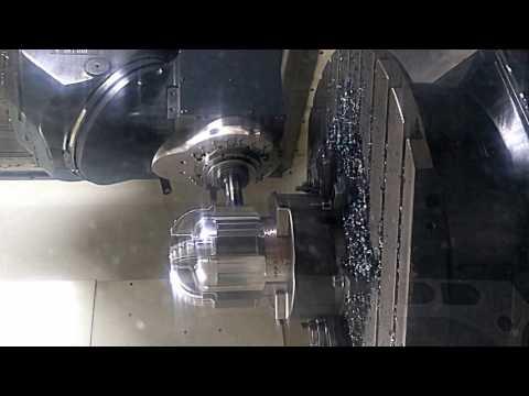 "AYPROS 4145H H-Steel grade Alloy Steel machining PDC OIL BIT ¢400X510mm (15.7""x20.08"")"