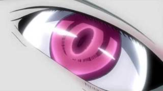 3. Rozen Maiden Overtüre Opening - without credits