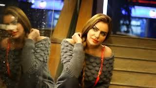 Lagdi Lahore di aa SONG