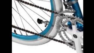5 Best Cheap Road Bikes