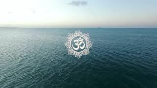 Day 2 | 21 days of abundance meditation | Deepak Chopra