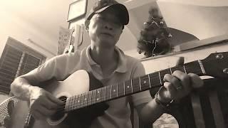 Hoa Mười Giờ (Guitar -Bolero)