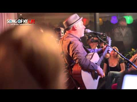 SomL - Paul Carrack 09 Over my shoulder