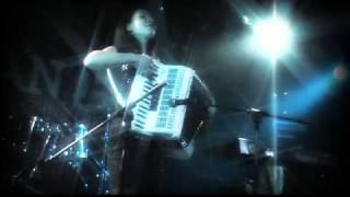 ОТТА оркестр Аккордеон сонг