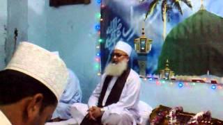 Ya sahib ul jamal waya syed ul bashar by Adil Mumtazi Rehmani.mp4