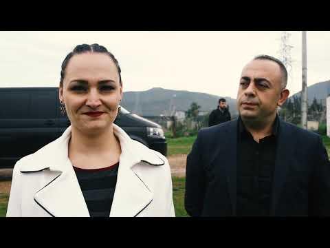 ASİ RÜZGAR (35) Izmir Dizisi 6. Bölüm Sezon Finali (official Video)