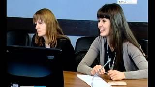 Жителям Алтайского края рекомендуют сделать прививку от клещевого энцефалита