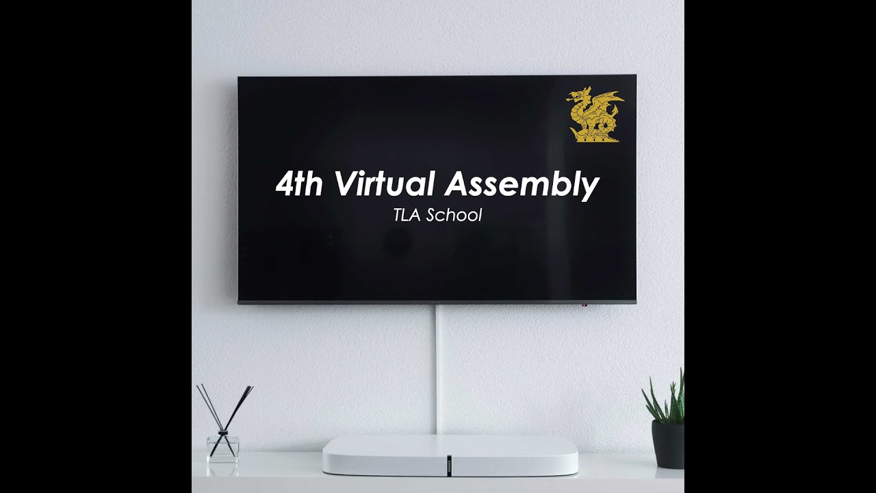 4th Virtual Assembly