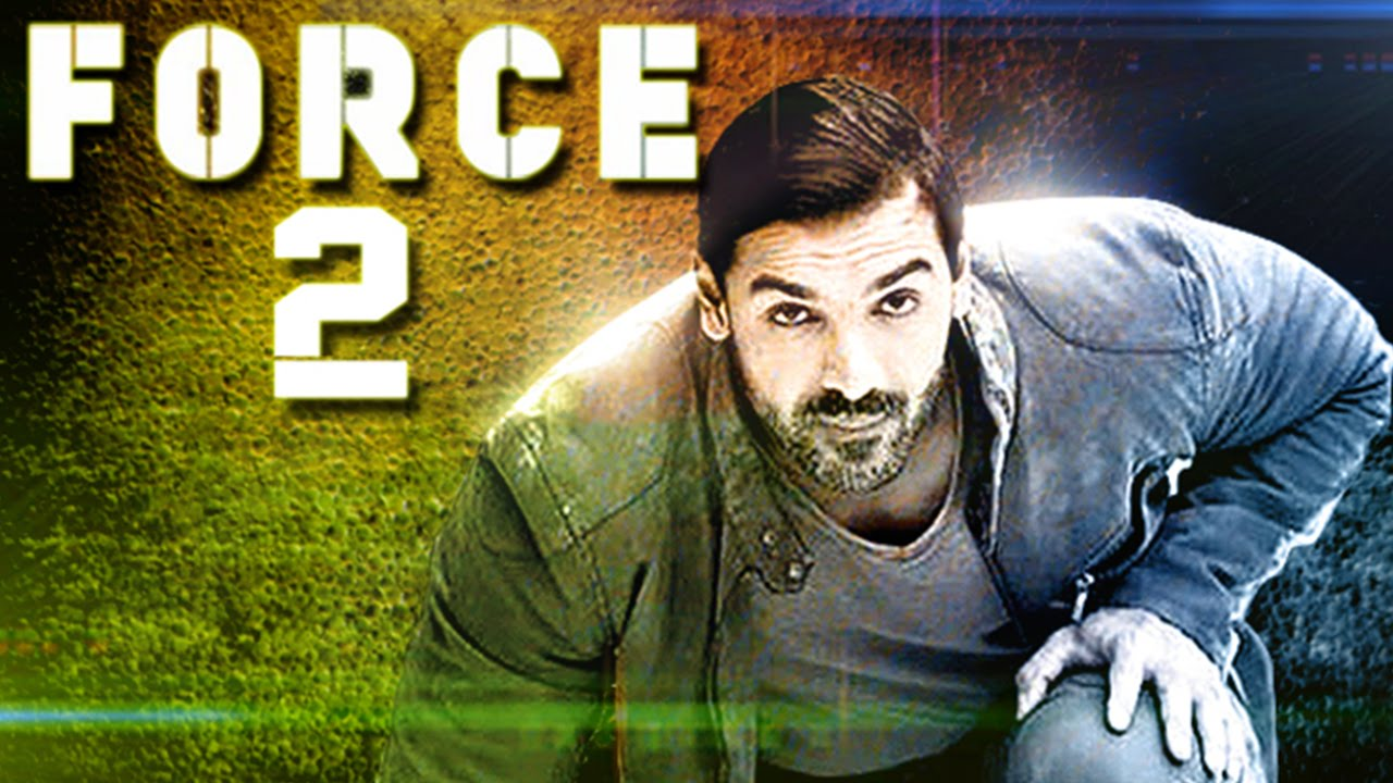 Force 2 trailer download